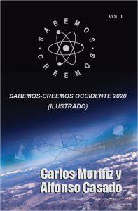 La Razón - SABEMOS-CREEMOS OCCIDENTE 2020